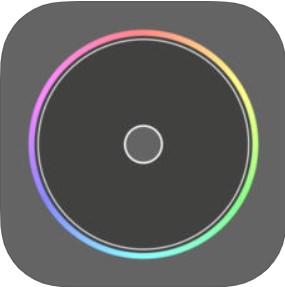Layesta V1.2.3 苹果版