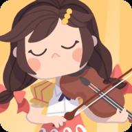 女孩的交响曲 V1.1 安卓版