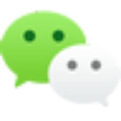 微信防撤回版 V2.6.7.40 最新绿色版