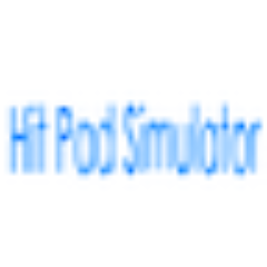 Hit Pad Simulator(打击垫模拟器) V1.601.103.4625 免费版