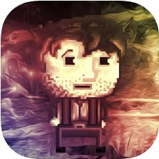 DISTRAINT 2V1.0 苹果版