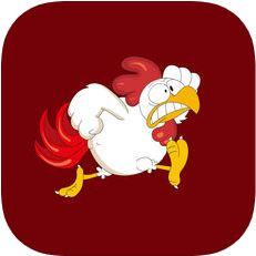 鸡狙击手V1.3 苹果版