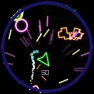 几何体大乱斗V1.0.2 安卓版