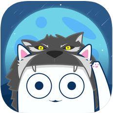 嗷呜V1.0.7 苹果版
