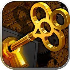 密室逃脱:金字塔之谜V1.0.1 苹果版