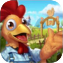 全家吃鸡V1.0 安卓版