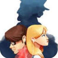 爱乐人生V1.1 安卓版