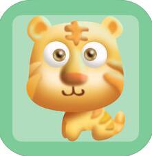斗兽棋v1.2.0 苹果版