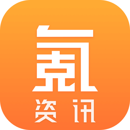 氪�Y�V1.0.4 安卓版