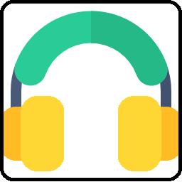 音乐小达人V9.9.9 安卓版