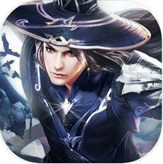 极武争锋V1.0 苹果版