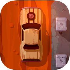 狂怒之路V1.0 苹果版