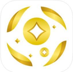 豪钱贷V1.2.2 苹果版
