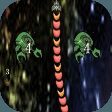 香肠舰队勇敢出击V2.0.1 安卓版