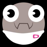 虱子普拉V1.14.2 安卓版