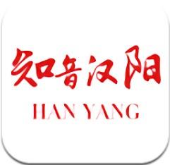 汉阳知音V1.0.0 安卓版