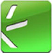AudioMulch V2.0.4 绿色免费版