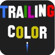 彩色训练V2 安卓版