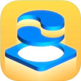 斯卡克(Scalak)V1.06 苹果版