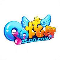 QQ炫舞客户端