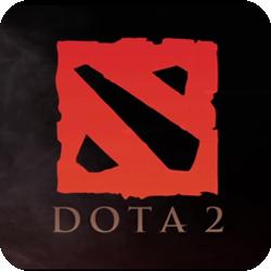 DOTA2官方版