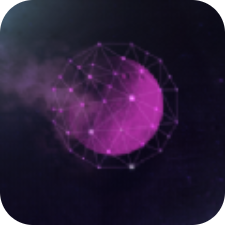 咸鱼星球V1.0 安卓版