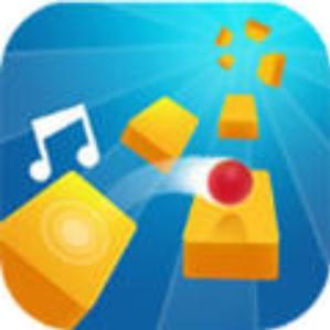 音乐瓷砖(Music Twist)V1.0 安卓版