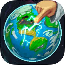 世界之盒(WorldBox)V0.1 破解版