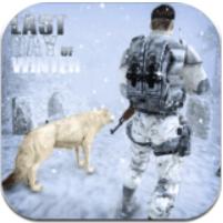冬日最后一天V1.1.2 苹果版