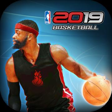 老铁篮球V5.0.1 内购版