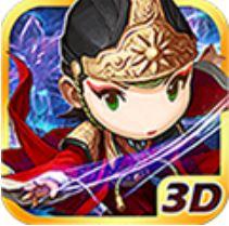 武侠Q传 V1.0.0 无限版