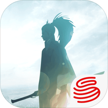 青璃V1.0.5 安卓版