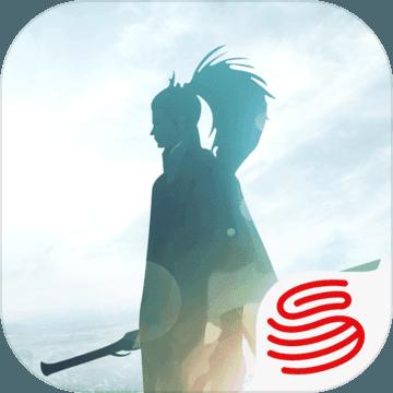 青璃 V1.0.5 安卓版