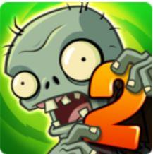 植物大战僵尸2内购破解国际版V2.1.0 破解版