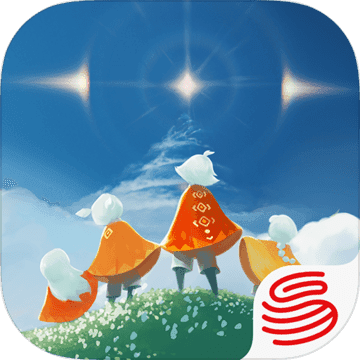 Sky光遇 V2.1.3 最新版