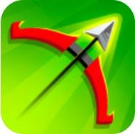 弓箭传说(Archero) V1.0.3 安卓版