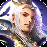 御龙弑天之青云国战 V4.0.0 安卓版