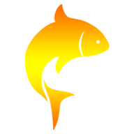鱼链V1.0.0 安卓版