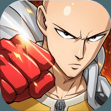 一拳超人:最强之男 V1.1.2 安卓版