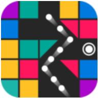 抖音弹球之谜V1.2 安卓版