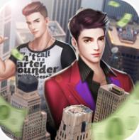 破产兄弟V1.0 苹果版
