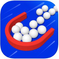 3D推球V1.9 苹果版