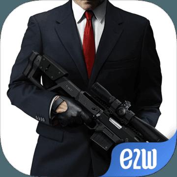 代号47:狙击V2.1.33 苹果版