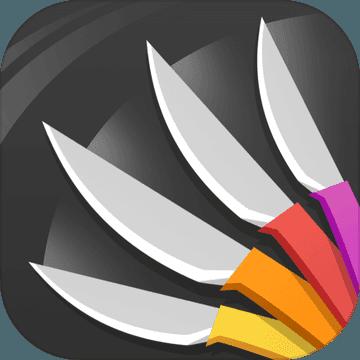 我飞刀玩得贼6:3D版V1.0 苹果版