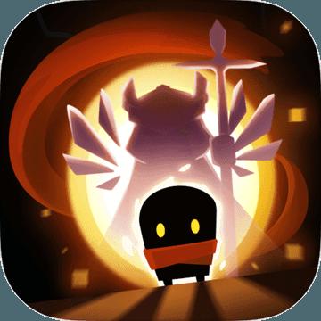 元气骑士(暑期大版本) V2.2.1 安卓版