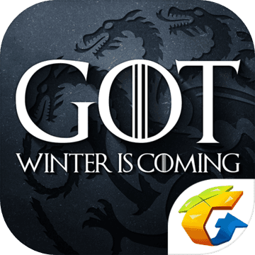 权力的游戏:凛冬将至 V1.0 电脑版