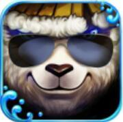 太极熊猫 V1.1.52 满V版