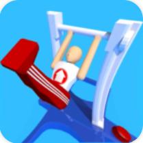 梦幻体操:翻转达人V1.0.3 安卓版