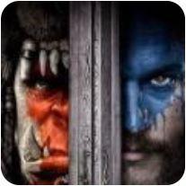 魔兽世界 V1.0 满V版
