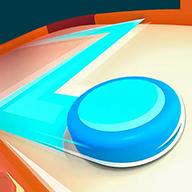 球场竞技赛V1.0 安卓版